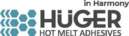Logo-Huger
