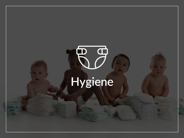 hygien-dark